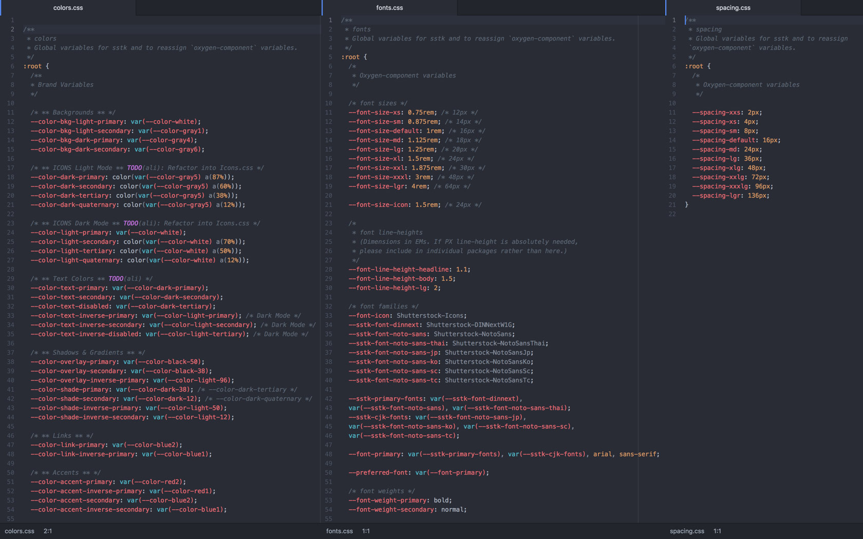 brand_variables_css